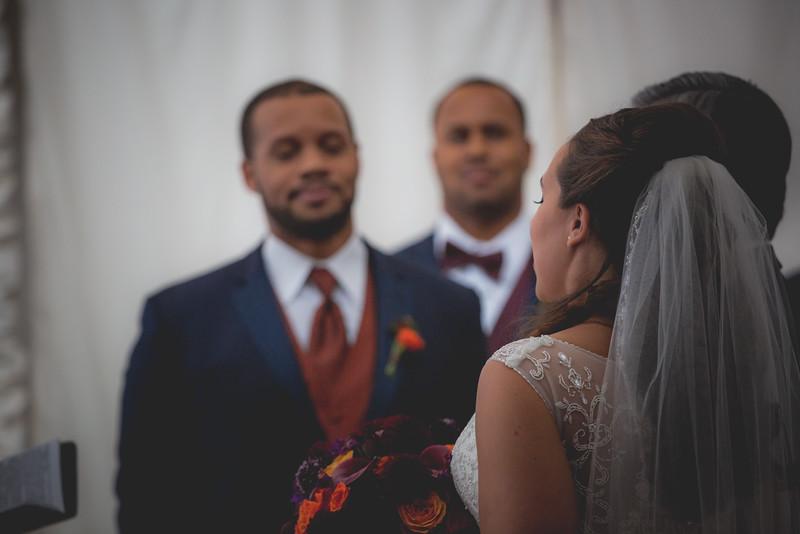 editpalmer-wedding-selected0191.jpg