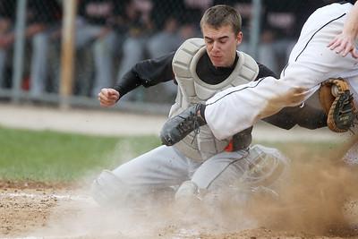 20120413 - MCH CLC Baseball (MG)