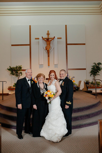 Adam & Sarah Wedding  (1247 of 3243).jpg