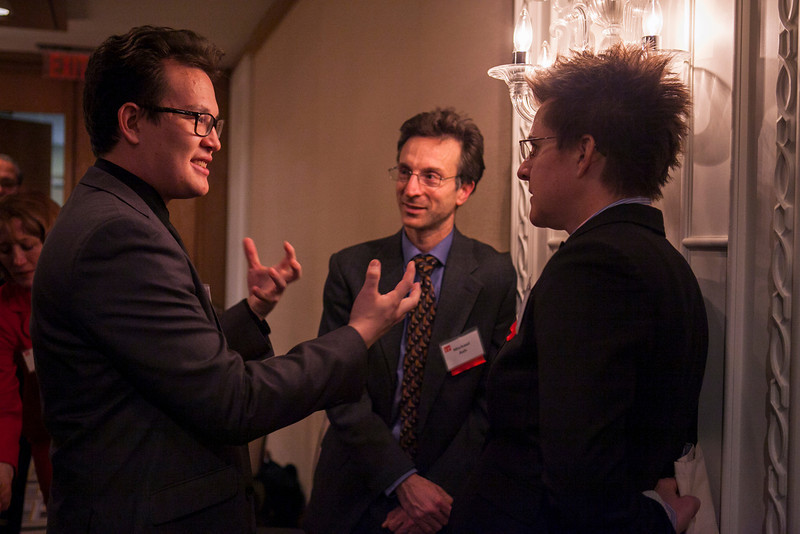DF13_12.11_GTPanelParty-014.jpg