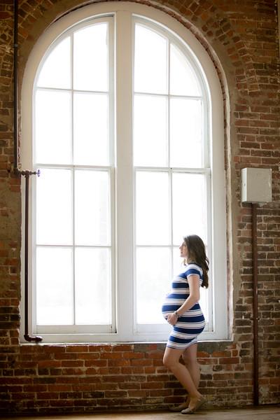 Baby Davis-8.jpg