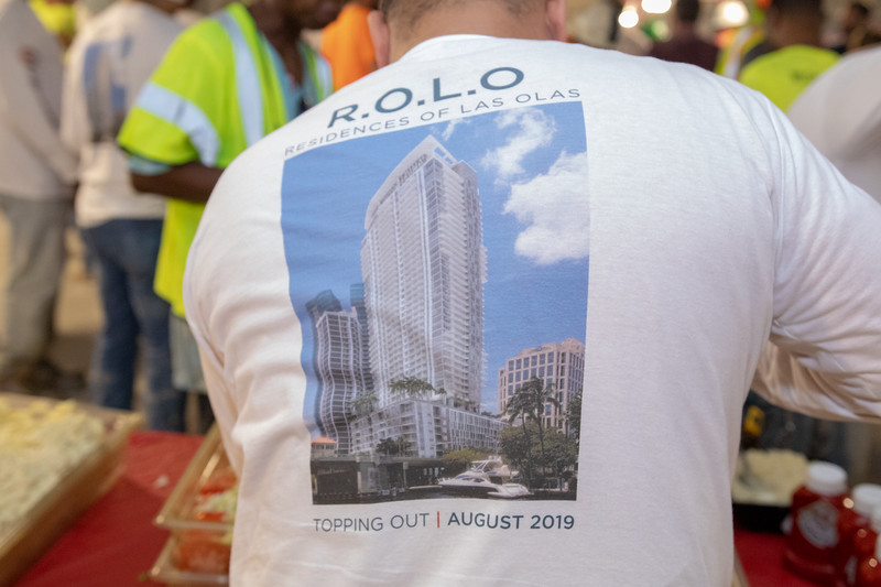 ROLO-ToppingOut-28.jpg