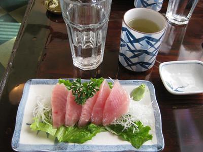 2011/09/24-9 - Fukusuke
