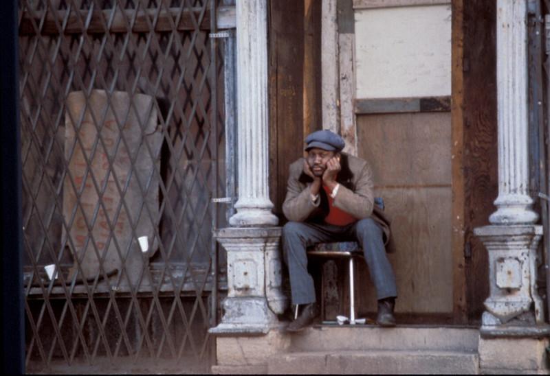 Homeless_AH01-009.jpg