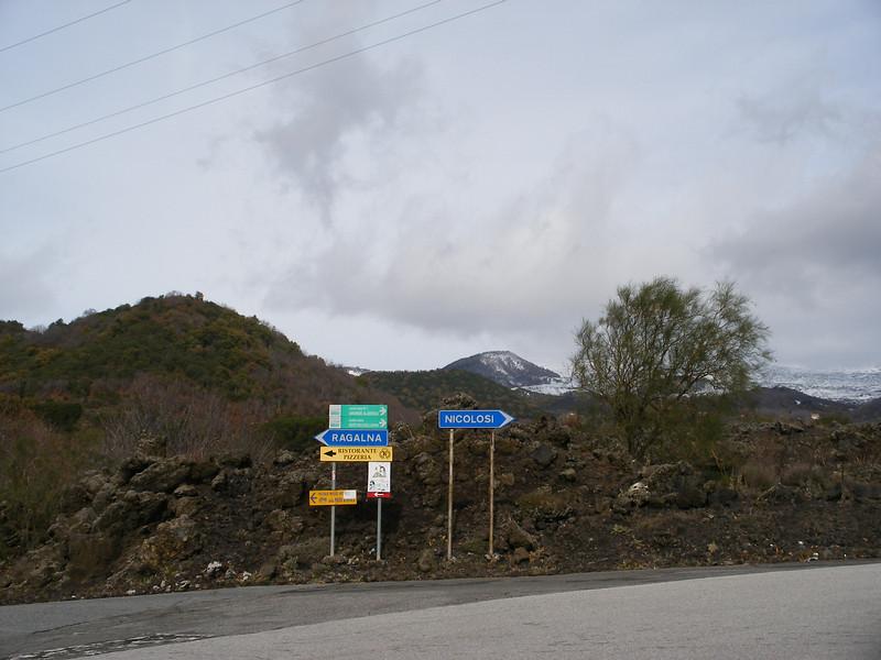 2007_1209et0056.JPG
