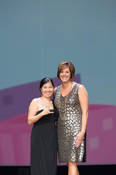Award-Ceremony-Photos-0916.jpg