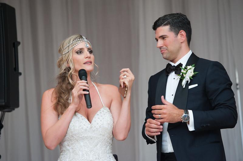 Domina + Ben wedding Photos HIGH RES-591.jpg