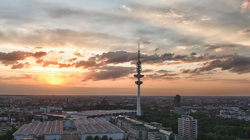 Bild-Nr.: 20110526-_MG_6798_HDR-Andreas-Vallbracht | Capture Date: 2015-08-08 19:13