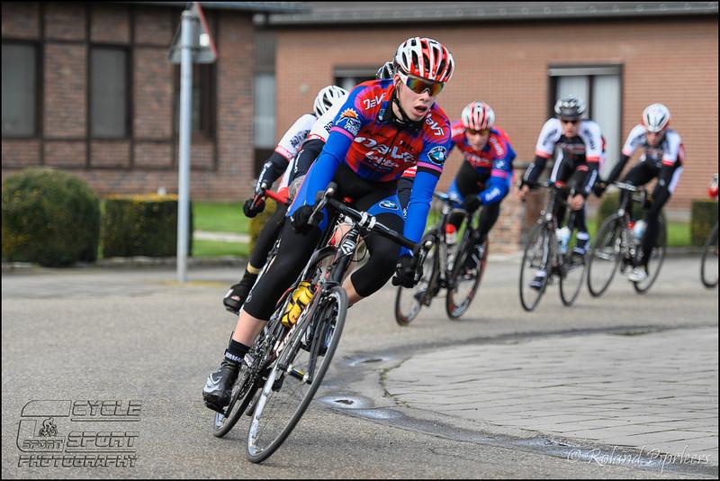 zepp-nl-jr-89.jpg
