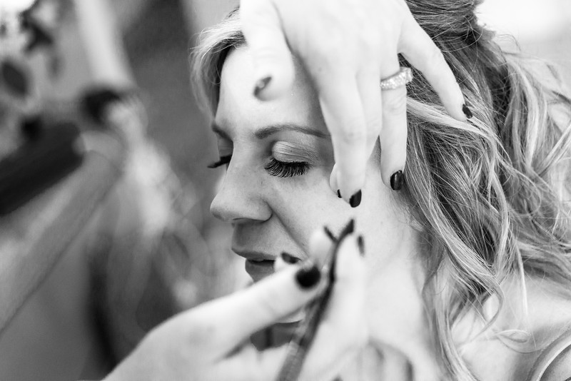 3094_Sarah_and_Steve_Lovers_Point_The_Gatherings_Pacific_Grove_Wedding_Photography.jpg