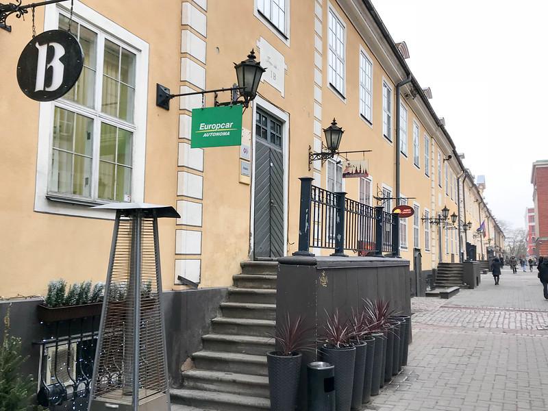 Riga105.jpg