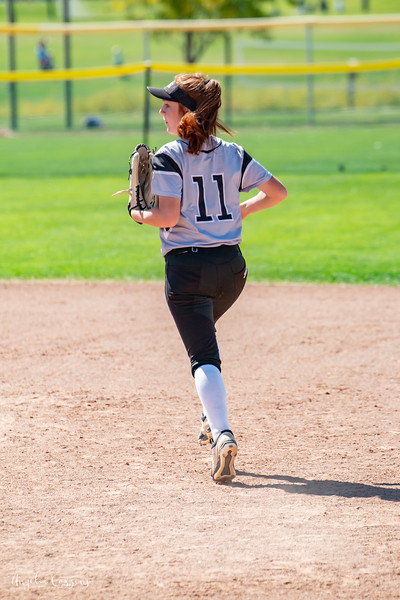 IMG_5475_MoHi_Softball_2019.jpg