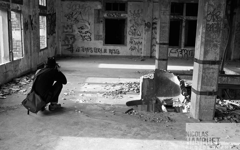 Urbex Marquette-lez-Lille Nicolas Hanquet Photography 101.jpg