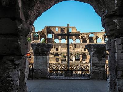 Italy 2015 - Rome
