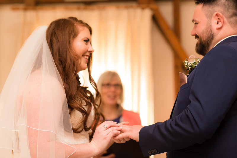 Wedding_Adam_Katie_Fisher_reid_rooms_bensavellphotography-0269.jpg
