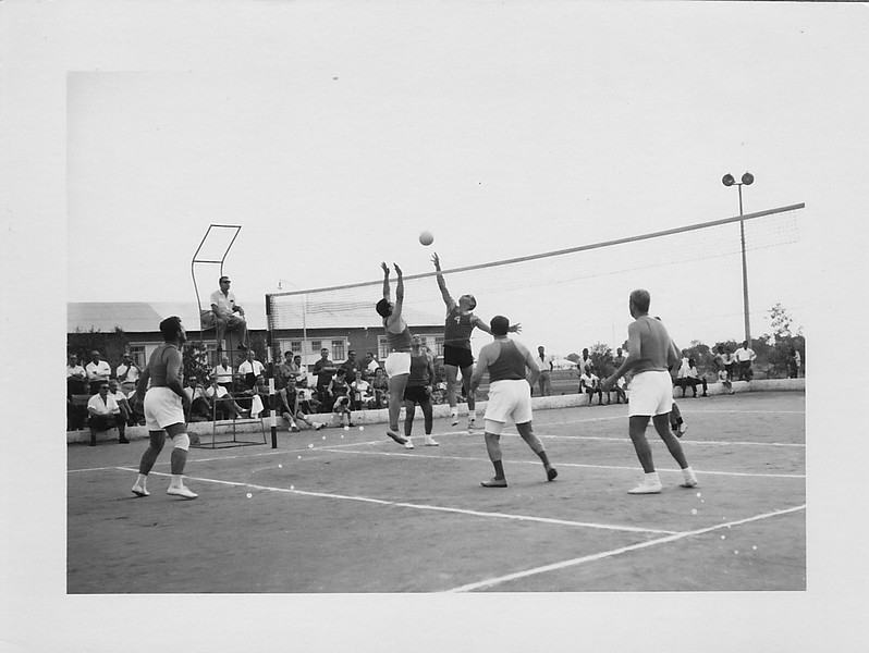 Voleibol Psoares, Pinho Barros.jpg