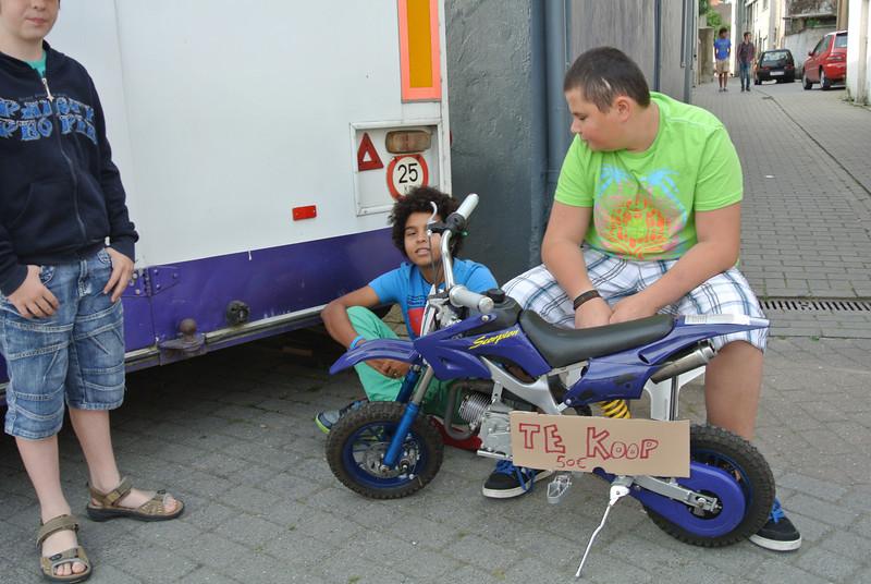 Borgt Kermis 2012-08-12 13.JPG