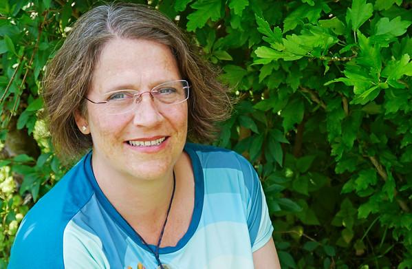 20170619 Anya Krebber