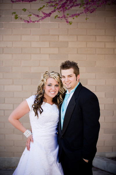 05-12-2011 Bree and Colby Groomals