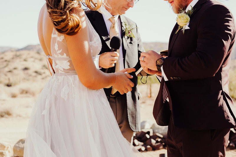 Elise&Michael_Wedding-Jenny_Rolapp_Photography-574.jpg