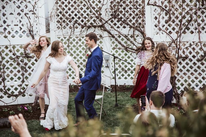 WeddingDay-140.jpg