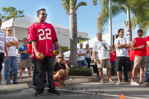 _MG_0286-2December 05, 2014_Stephaniellen_Photography_Tampa_Orlando.jpg