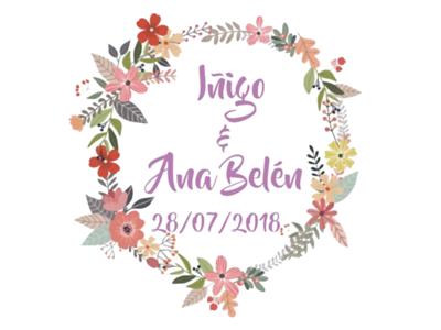 Iñigo & Ana Belén
