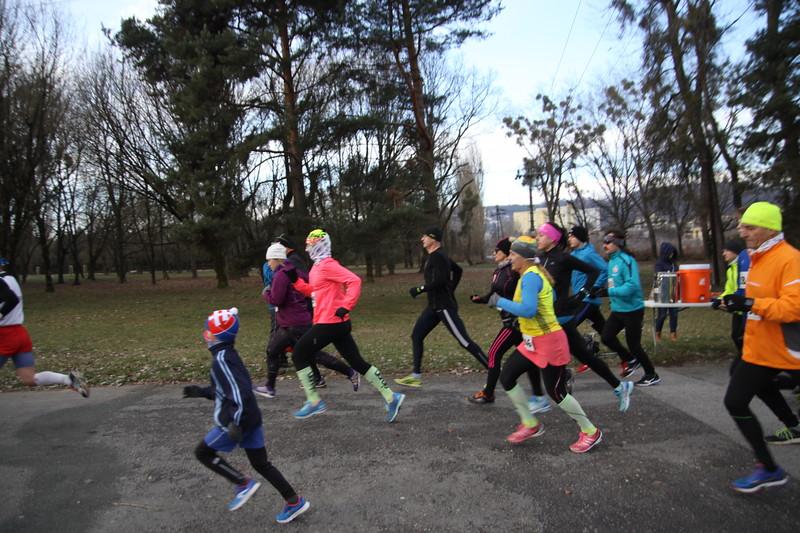 2 mile kosice 52 kolo 02.12.2017-013.JPG