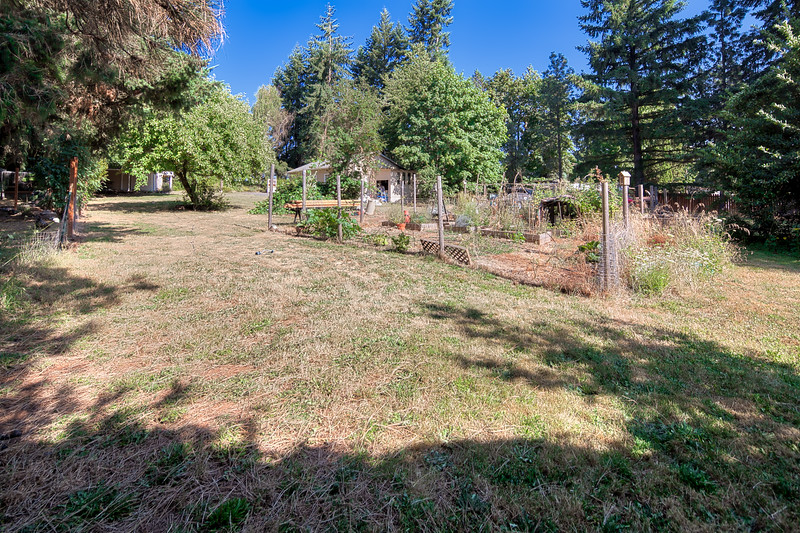 Pastenes-Photography-2017-07-18-23349 S Highway 213, Oregon City, OR 97045-05.jpg