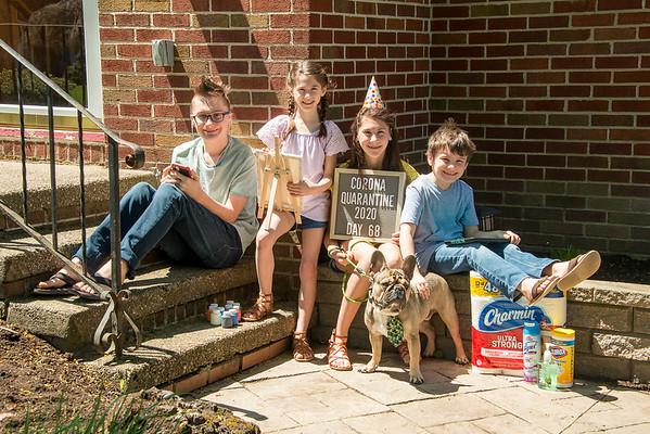 Porch Portraits - Becky Krempholtz WEB