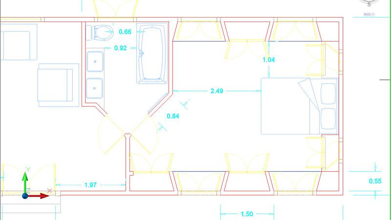 lakehouse bedroom.jpg