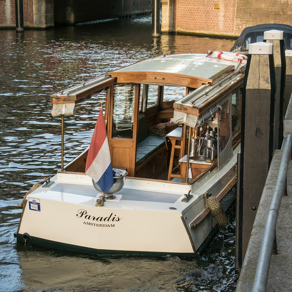 2016JWR-DusseldorfAmsterdamLondon-161.jpg