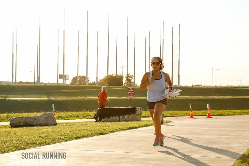 National Run Day 5k-Social Running-2258.jpg
