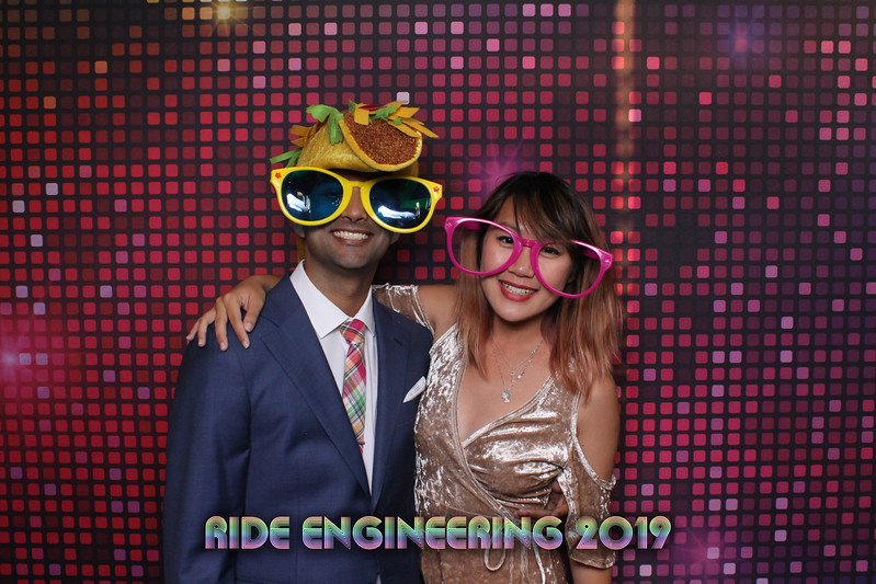 Ride_Engineerig_Banquet_2019_Prints_ (22).jpg