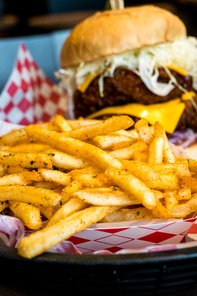 Pratt_Katsu Burger_Spicy Fries_009.jpg