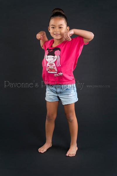Dance 5501 2.jpg