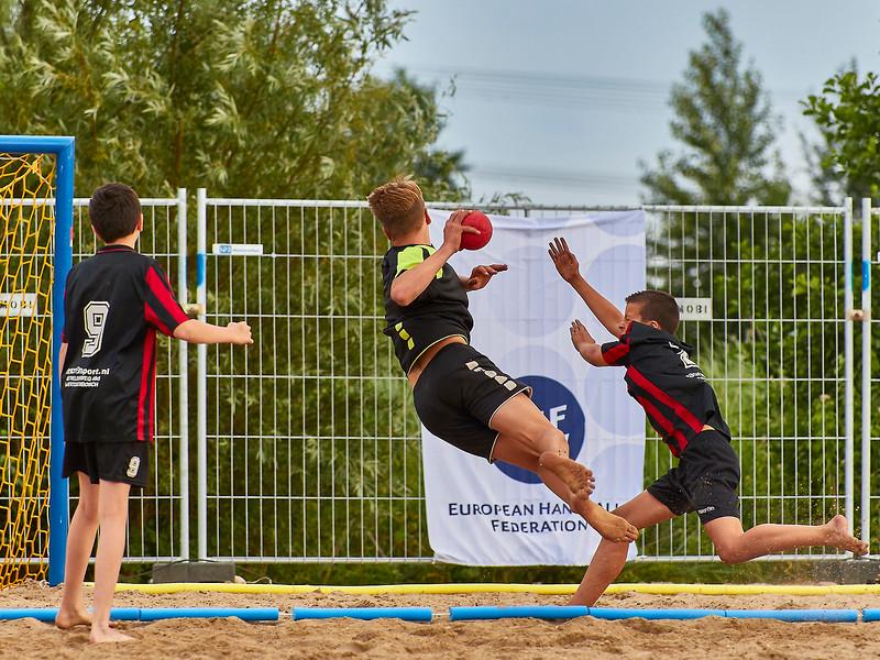 Molecaten NK Beach Handball 2017 dag 1 img 589.jpg