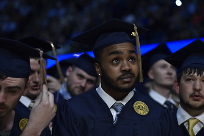 34543_College of B&E Commencement May 2018