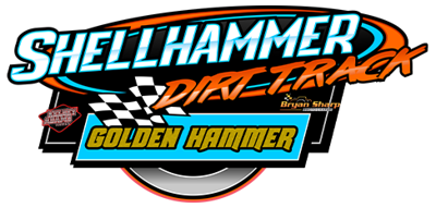 7/1/2020 Golden Hammer