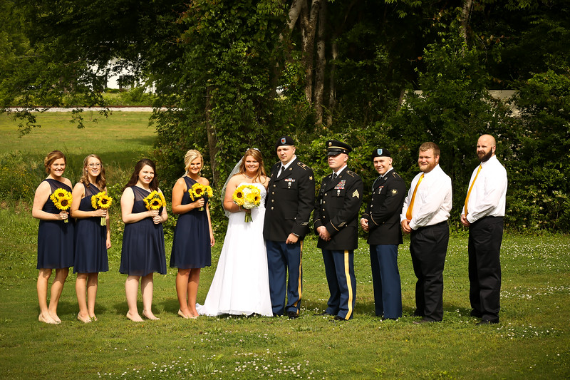 Breeden Wedding PRINT 5.16.15-396.jpg
