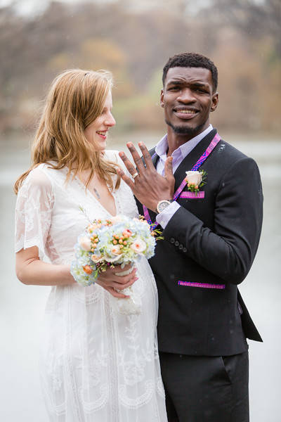 Central Park Elopement - Casey and Ishmael-91.jpg