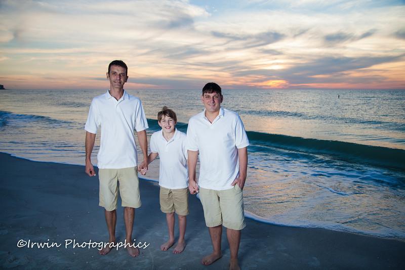 JBroussard_Family-35.jpg