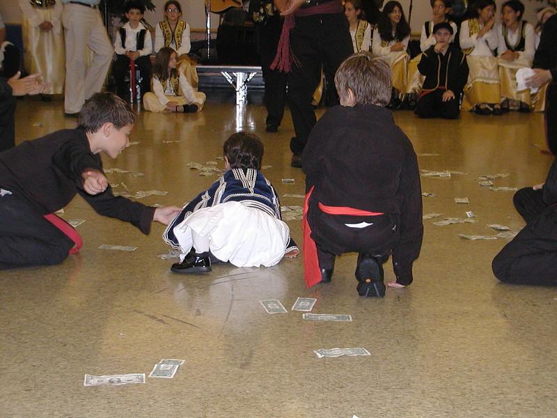 2004-09-05-HT-Festival_228.jpg