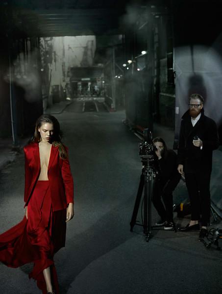Photography-Joseph-Chen-Creative-Space-Artists-NYC-Editorial-Photo-Agencies-87.jpg
