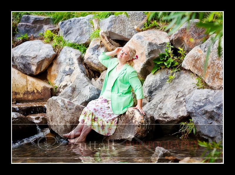 Mom Beauty 57.jpg