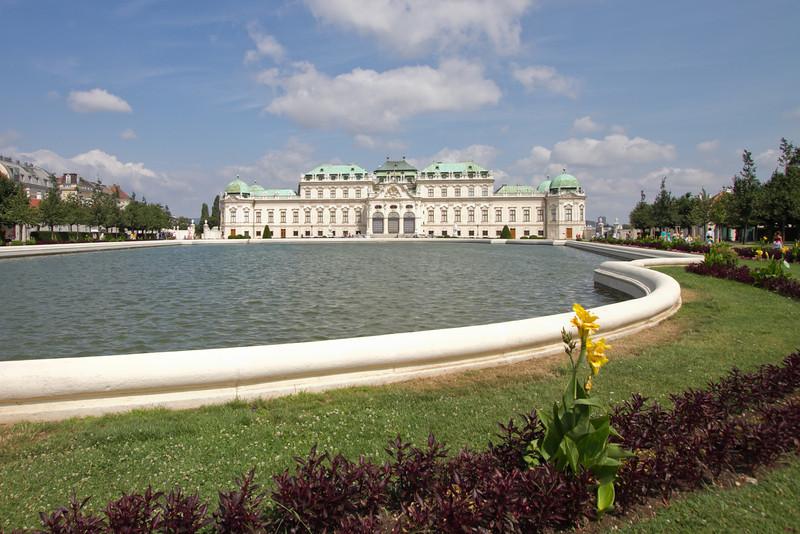 Vienna 2013-30.jpg