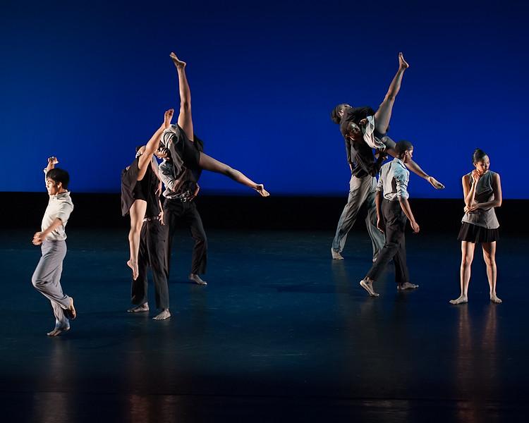 LaGuardia Graduation Dance Dress Rehearsal 2013-445.jpg