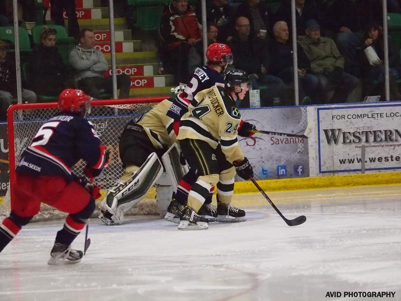 Okotoks Oilers vs. Brooks Bandits AJHL (203).jpg