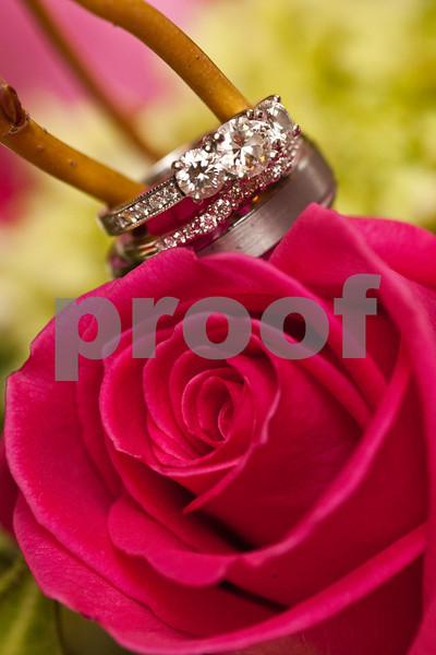 Mizioch Wedding-711.jpg
