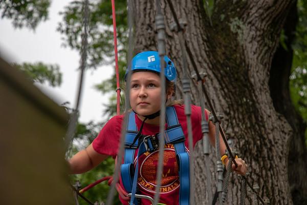 2018 Best of Camp Adventure